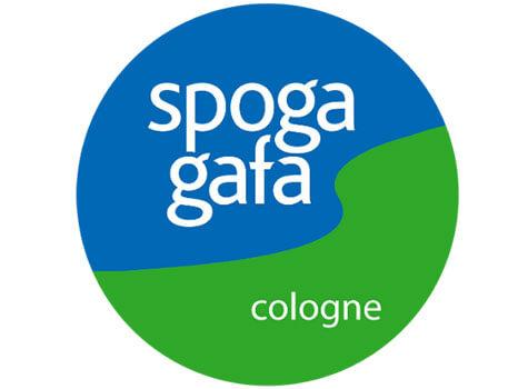 SPOGA+GAFA 2014
