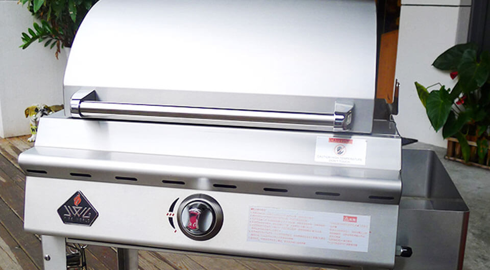SL 102